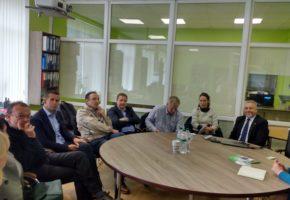 provedennja-seminariv-4